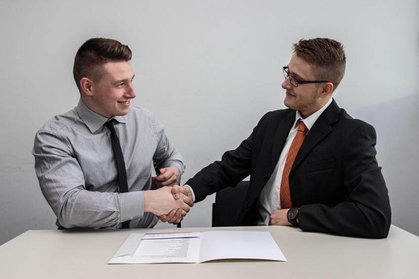 creer-partenariat-gagnant-gagnant